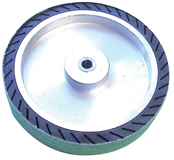 fp expander wheel 10 5 8 shaft